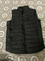 Used Electric heated vest ne.w. in Dubai, UAE