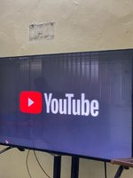 Used LG smart TV in Dubai, UAE