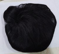 Used Men's minimalist hair 2 pcs in Dubai, UAE
