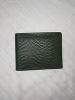 Used Gents wallet // in Dubai, UAE