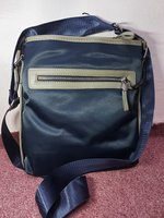 Used foldable bag in Dubai, UAE