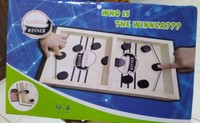 Used Foosball board game in Dubai, UAE