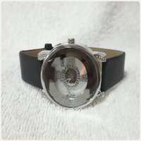 """Used Fabulous new DIOR watch """" for lady in Dubai, UAE"""