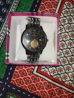 Used Watch new // in Dubai, UAE