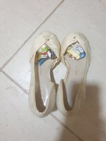 Used Sandals from dabenhams.. in Dubai, UAE