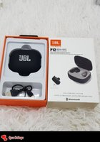 Used P12 EARBUDS .. take it's today in Dubai, UAE
