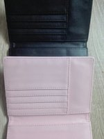 Used Passport cover with card holder in Dubai, UAE