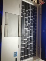 Used Hp gaming laptop in Dubai, UAE