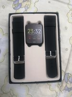 Used Smart Watches - Q9 Smartwatch/Smart Watc in Dubai, UAE