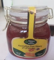 Used Australian Pure honey 3KG in Dubai, UAE
