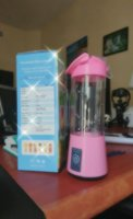 Used Sports blender rechargeable Number 1 in Dubai, UAE