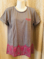 Used T-Shirt size M in Dubai, UAE