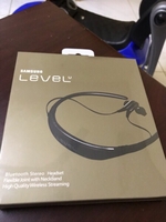 Used Samsung level ucopy  in Dubai, UAE