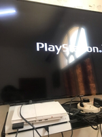 Used PlayStation 2 clean and work  in Dubai, UAE