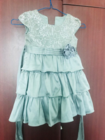 Used Kids frocks in Dubai, UAE