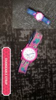 Used Kids watches timex bundle offer in Dubai, UAE