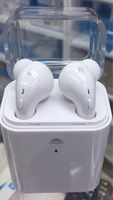 Used Fun-7 Airpods in Dubai, UAE