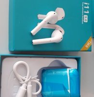 Used Wireless airpods with touch sensor i11 in Dubai, UAE