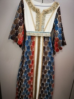 Used Arabic dress in Dubai, UAE