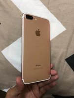 Used iPhone 7 plus 128gb in Dubai, UAE