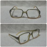 Used Original Gianfranco Ferre lunnete eyegla in Dubai, UAE