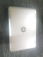 Used HP Pavilion X360 (Core i3 4th Generatio) in Dubai, UAE