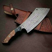 Used Sharp cleaver in Dubai, UAE