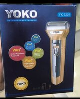 Used Trimmer hair and beard 3 in 1 new.. in Dubai, UAE