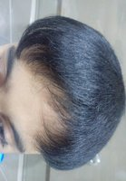 Used Mens minimalist hair (New) in Dubai, UAE
