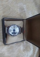 Used Luxury casual fashion Analog watch (New) in Dubai, UAE