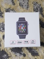 Used Full function smart watch with sim camer in Dubai, UAE