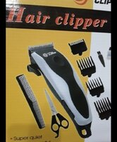 Used Hair clipper works perfect with cable. in Dubai, UAE