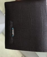 Used Wallet good quality in Dubai, UAE