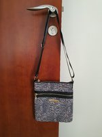 Used VS Sling bag in Dubai, UAE