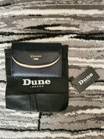 Used Dune wallet in Dubai, UAE