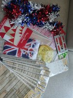 Used Bundle of random items NEW in Dubai, UAE