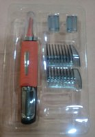 Used 2 in 1 hair trimmer brand new in Dubai, UAE