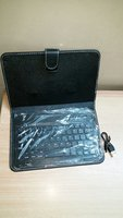 Used Mini Phone Android Bluetooth Keyboard in Dubai, UAE