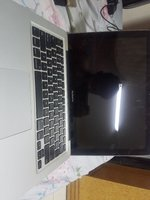 Used Macbook pro mid 2010 dead in Dubai, UAE