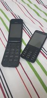Used Nokia 2720 + Nokia 230 in Dubai, UAE