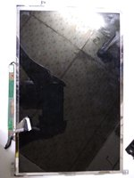 Used Leptop LCD 14.1 (used working condition) in Dubai, UAE
