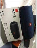 Used Charge 4 speakers in Dubai, UAE