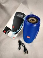 Used NEE JBL SPEAKER CHARGE3 in Dubai, UAE