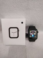 Used W34 SMARTWATCH NEW SERIES 5 in Dubai, UAE