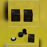 Used Hairline shadow powder 2 pieces in Dubai, UAE