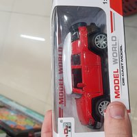Used Car Toys One piece in Dubai, UAE