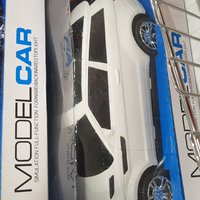 Used Remote control Car TOYS ONE in Dubai, UAE