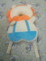 Used Baby Head Protector Baby Head Safety Pad in Dubai, UAE