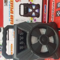 Used Bluetooth speaker last best in Dubai, UAE