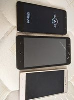 Used Hisense, redmi, X Touch in Dubai, UAE
